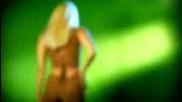 Екстра Нина - Леле, как те мразя (2000)