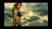 Магда - Море И Суша ( Dvd Rip ) + текст