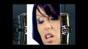 * New * Arta Bajrami Sekiraqa - Nese Ty... ( Official Music Video )
