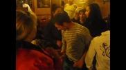 Banket 22.12.2012