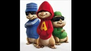 Chipmunks Busta Rhymes Ft. Linkin Park - We Made It