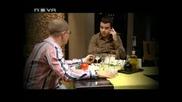 Всички обичат Иван и Андрей