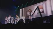 [29.06.2011] Girls ` Generation Arena Tour 2011 Yoyogi Concert - Част 9