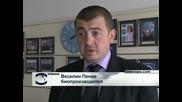 България е на последните места по търговия с биопродукти