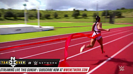 Bianca Belair is The FastEST of WWE: Raw, Sept. 28, 2020