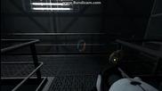 Да играем: Portal 2 Част 14