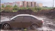 Щом попадне в ръцете на руснак трябва да се тества в кал