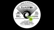 Диана Експрес - 1974 - Целия Албум