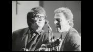 Roy Orbison - Dream Baby
