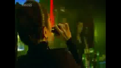[t.o.p] Dance club scene from Iris