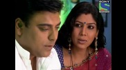 Bade Acche Lagte Hai - Episode 166 - 12th March 2012