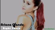 03. Превод!!! Ariana Grande - Right There ( feat Big Sean )