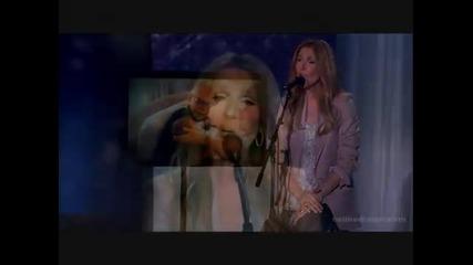 *превод* Celine Dion - Lullaby - Селин Дион - семейството на една легенда..