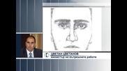 Цветанов: ДНК анализът на атентатора от Бургас е готов