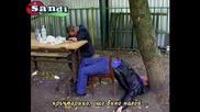 Aca Matic - Hej,  krcmarice (bg - sub)превод