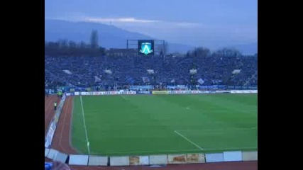 Bate - Levski Or Champions League Again :)