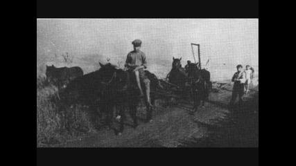 Северна Добруджа - разказ на изселници от с. Галица