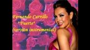 Мелодията на Росалинда и Фернандо Хосе