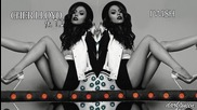 Cher Lloyd - I wish ft. T.i (audio)
