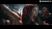 Sander van Doorn - Joyenergizer ( Official Music Video )