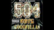 504 Boyz - 20 - Souljas
