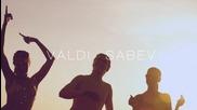 Valdi Sabev - Let's Make This Life Beautiful