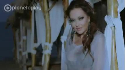 Ивана - Златен (official video 2011)