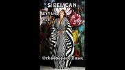 Sibel Can (2011) Seyyah - Bize Uzuldum Piatoon ®