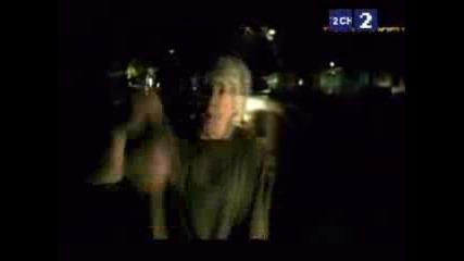 Много надъхваща| Eminem - Till I Collapse