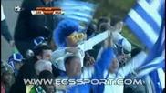 World Cup Гърция - Нигерия 2:1