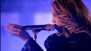 Beyoncé - Haunted - на живо On The Run Tour
