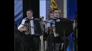 Damir Majdancic - Neosvojiva