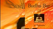 Yoga, Meditation and Relaxation - Balkan Vibration Mountain Secret (Budha Bar Vol. 2)