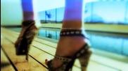 Премиера * Жестоко Гръцко* 2012 Alexis Neiros - Monos ( Official Video Clip hq hd )
