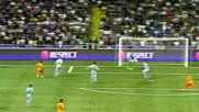 Реклама на Шампионска лига 2015-2016 на 26 Август