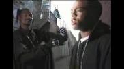 Bow Wow Ft. Snoop Doog - Caviar