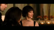 New Moon Movie Trailer - Official