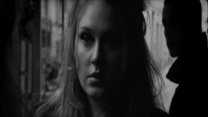 Adele – Someone Like You (official music video 2011) [+ Превод]