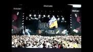 Down - Bury Me in Smoke - Download 2009