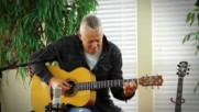 Somewhere Over The Rainbow _ Songs _ Tommy Emmanuel