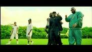 Drake ft. Dj Khaled, Rick Ross & Lil Wayne - No New Friends