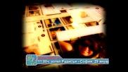 """Европейско изложение """"отворени врати за образование в чужбина"""" Януари 2013"""