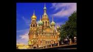 Чайковски - Спящата красавица - Валс