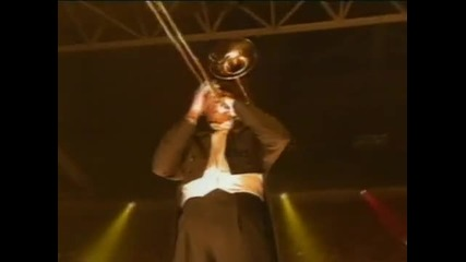 Andre Rieu - Shostakovich - Second Waltz