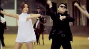 ● Psy - Gangnam Style ● Official Video