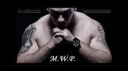 *subs *m.w.p. feat Dim4ou - Черноморска *2011*
