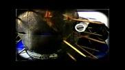 Slipknot - Disasterpeace - Part 06