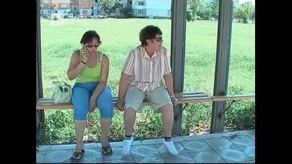 Обедна емисия на btv Новините 24.08.2011