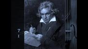 Лудвиг Ван Бетовен - Седма Симфония - Full