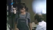 Богдана Карадочева - Мой Стари Капитане 1976